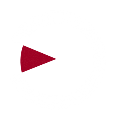 posid logo