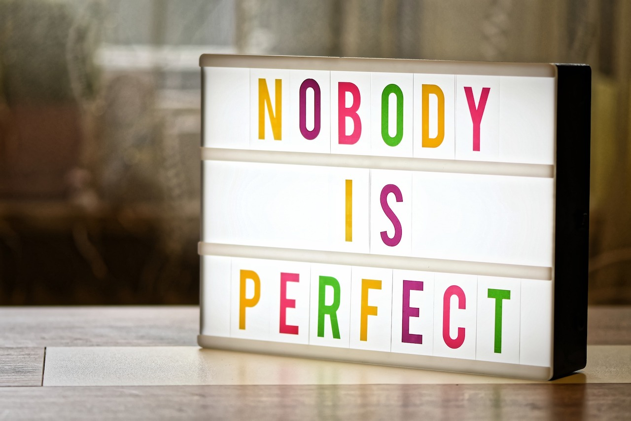 nobody-is-perfect-4393573_1920